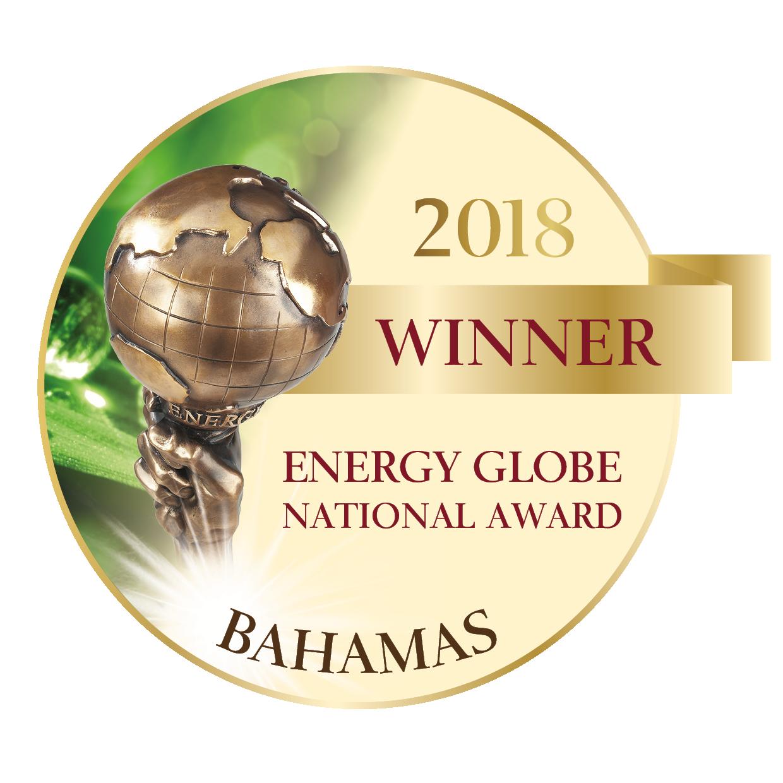 EnergyGlobe_NationalWinner_2018_Bahamas (1).png