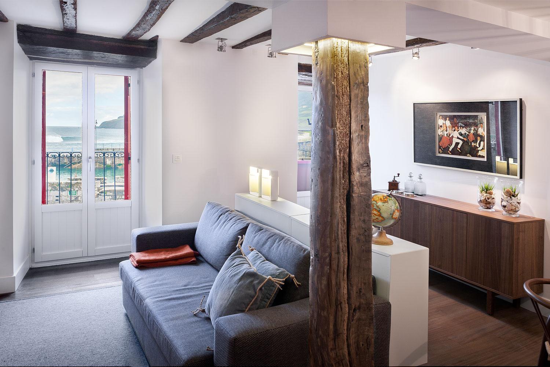 4.-Apartamento en el Puerto de Mundaka.jpg