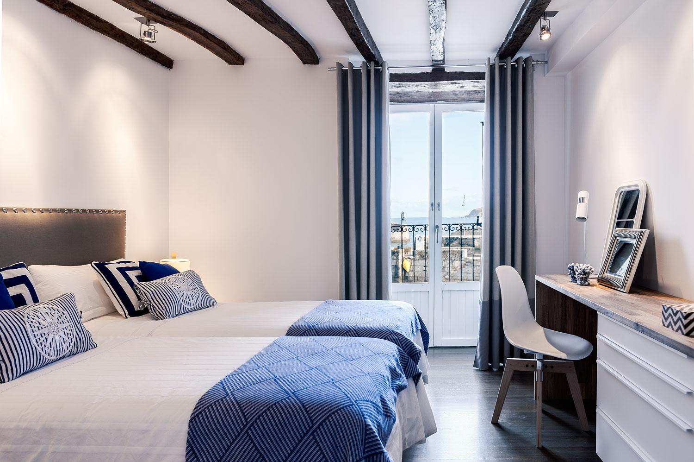 11.-Apartamento en el Puerto de Mundaka.jpg