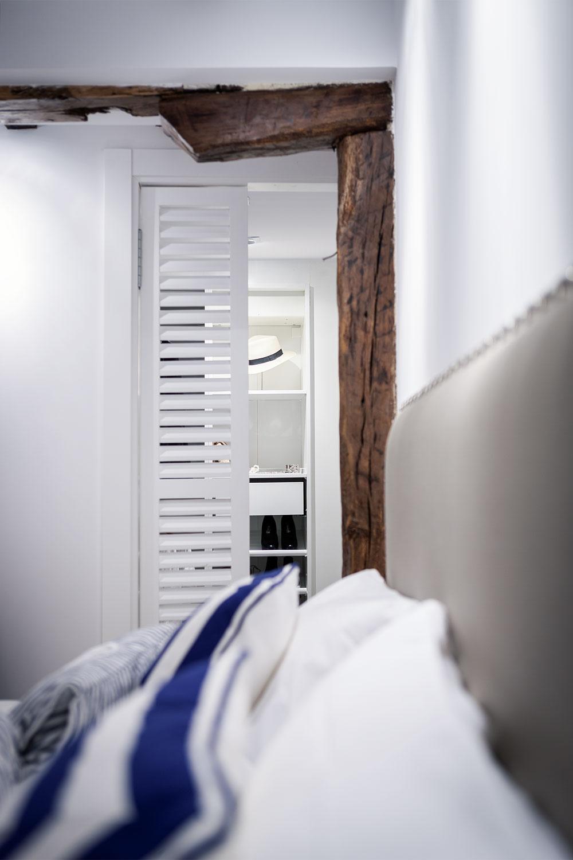 14.-Apartamento en el Puerto de Mundaka.jpg