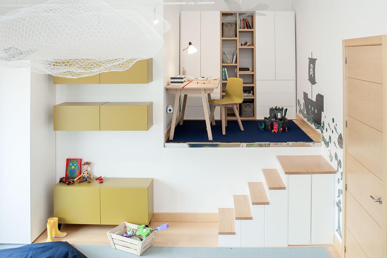 5.- Decoración y espacios infantiles.jpg