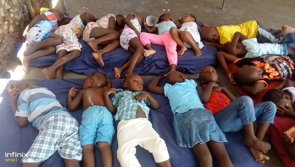 kids napping.jpg