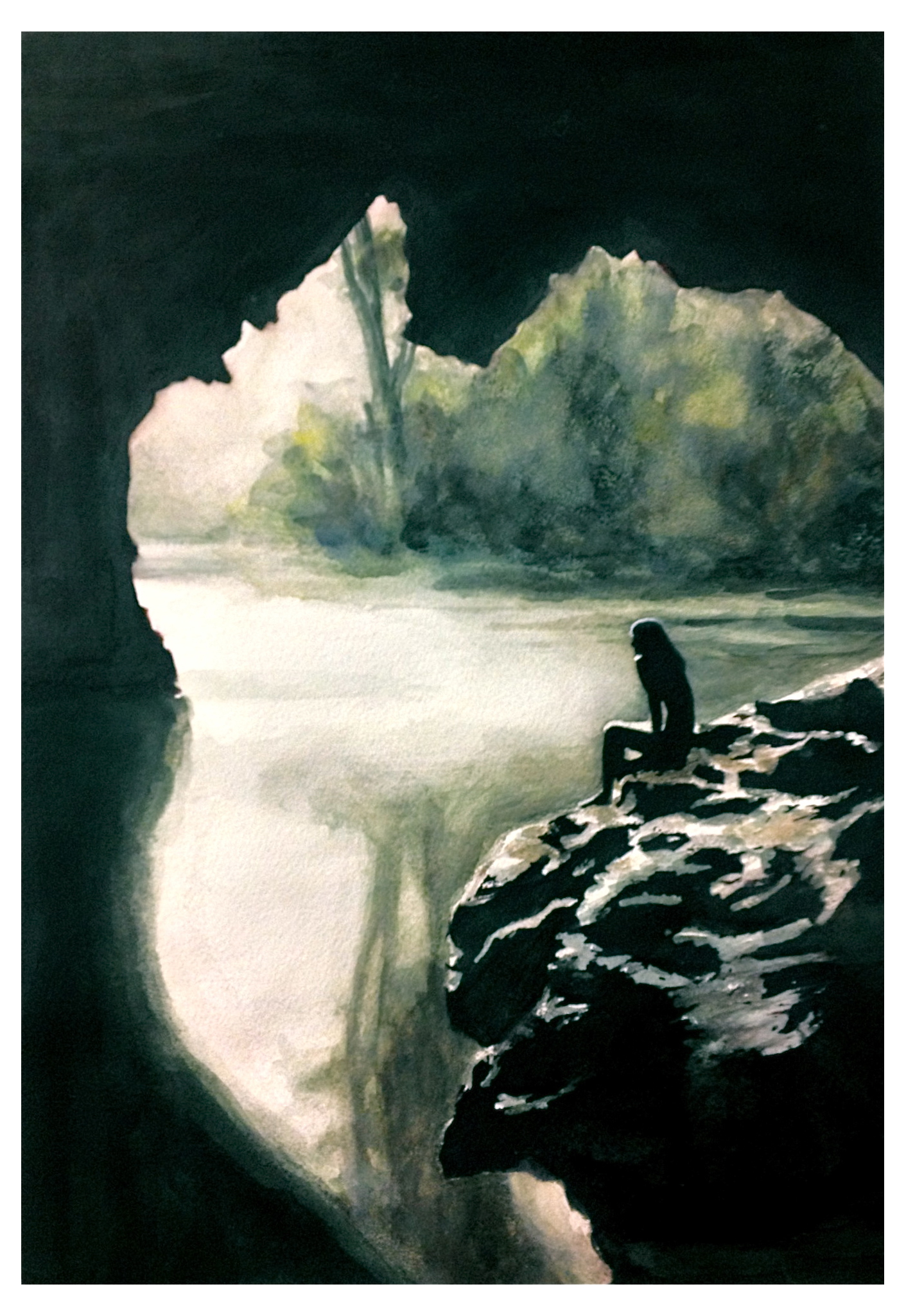 SGrubbs, Untitled III (Watercolor)-border.jpg