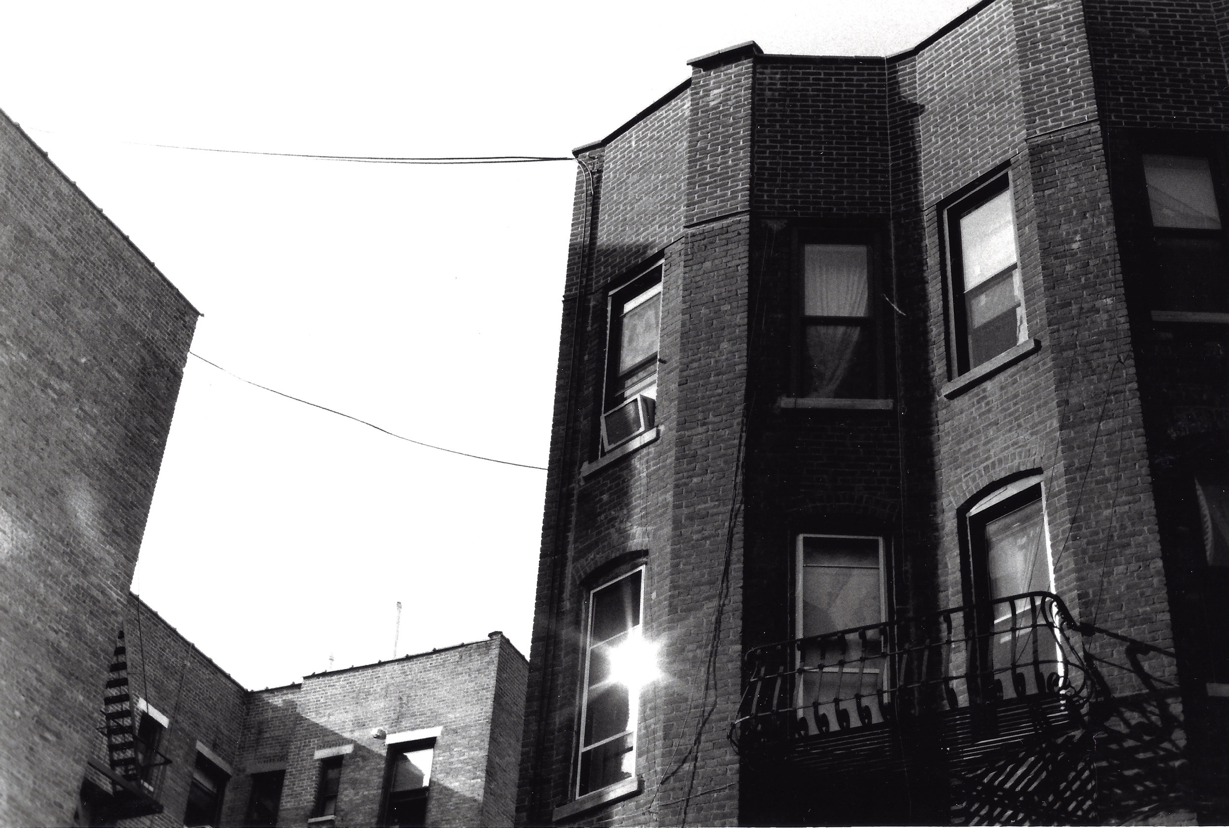 filmscans4-4-building-edit.jpg