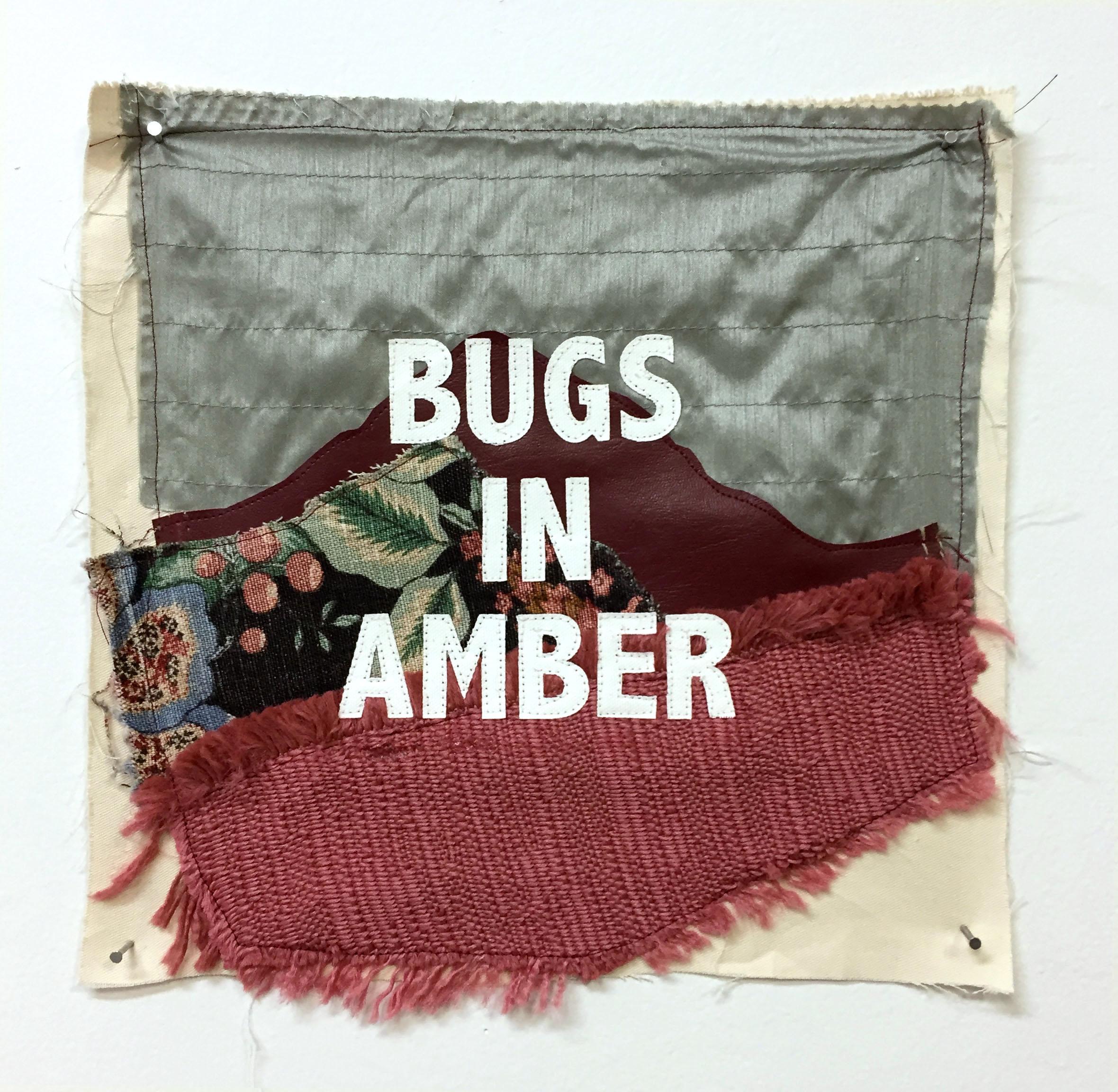Alexander_bugs.in.amber.jpg