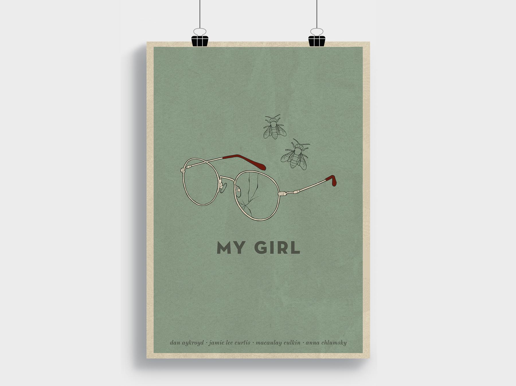 My-Girl-MOCKUP.jpg