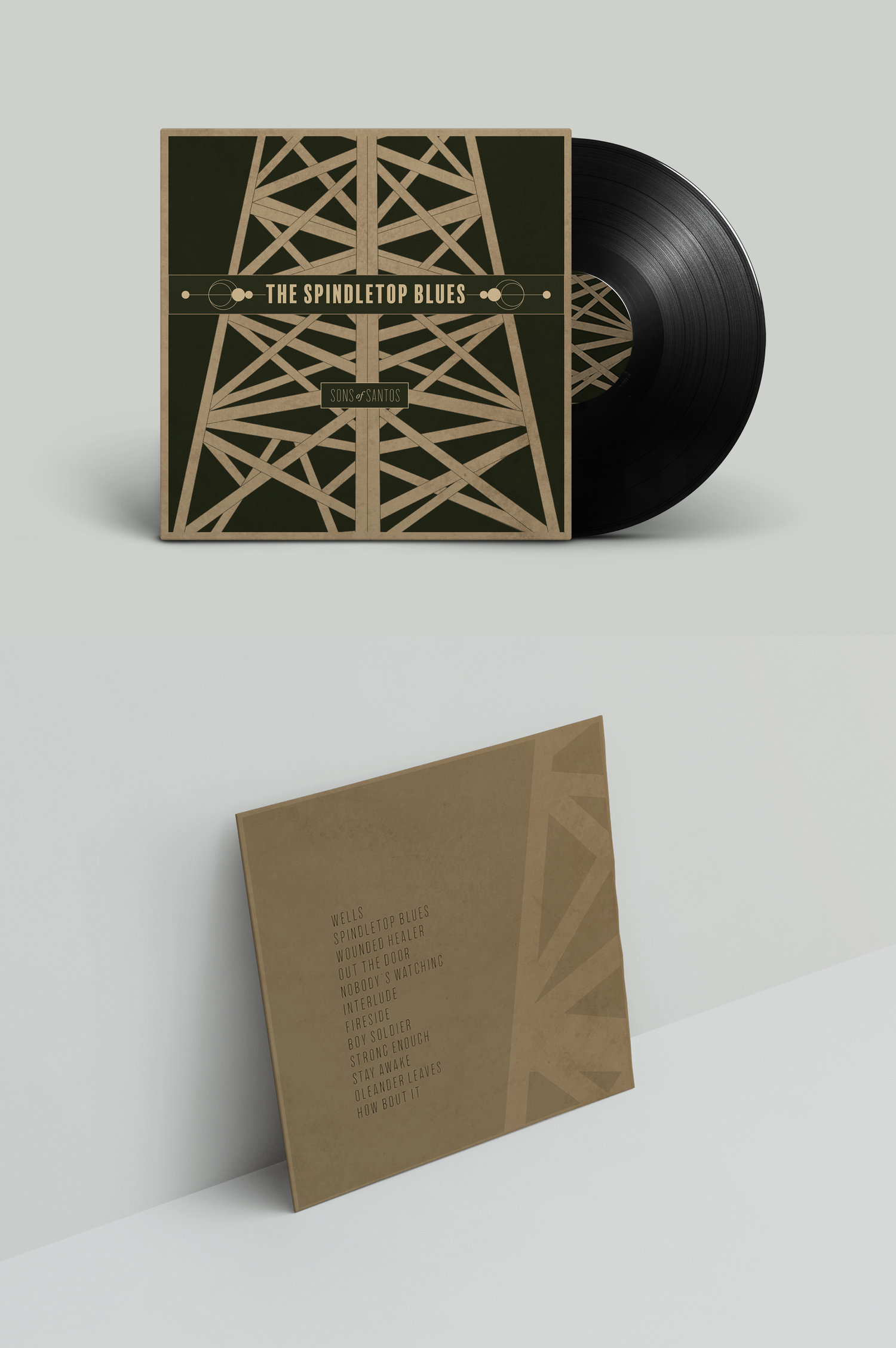 Shelby_Alexander-SOS-Album.jpg