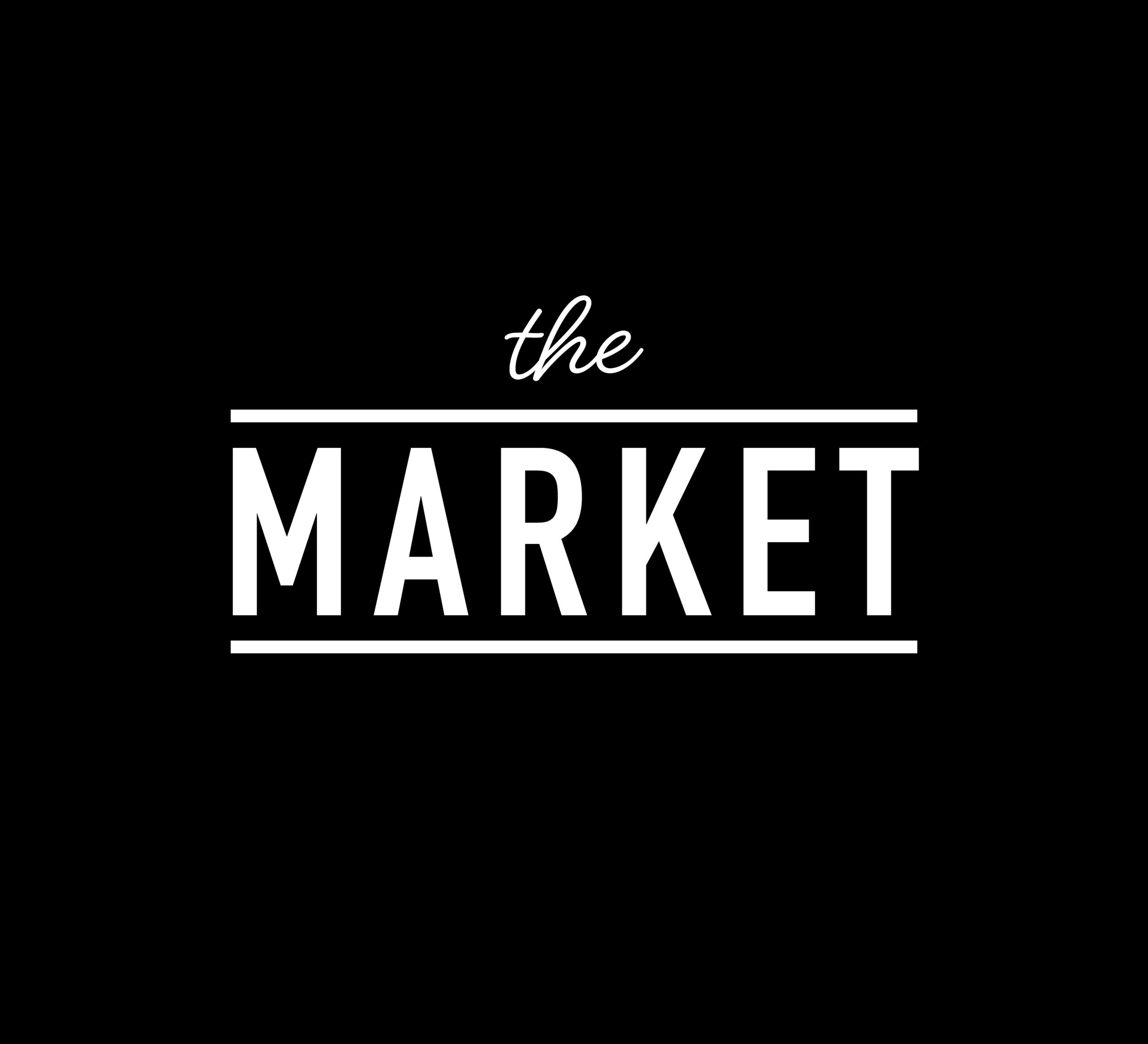 TheMarket_Logo-Draft.png