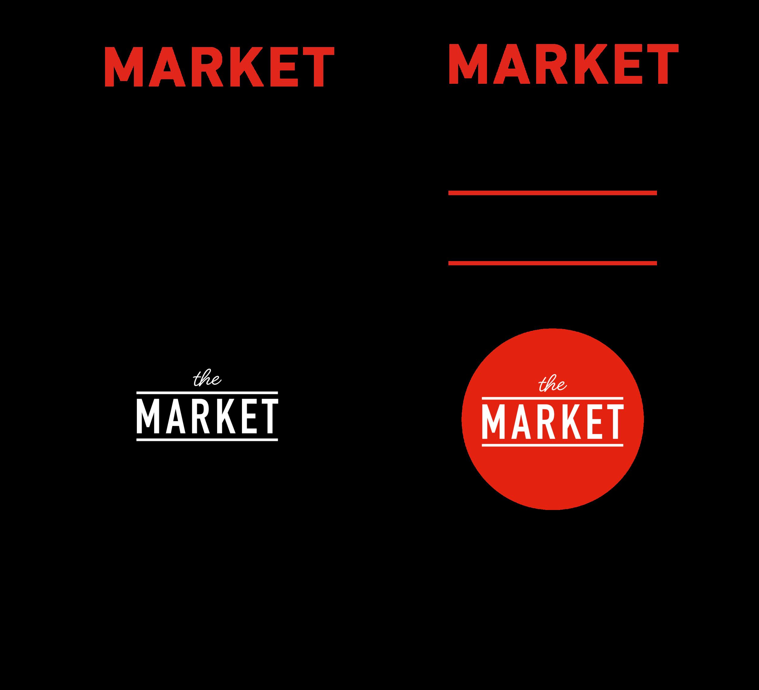 TheMarket_Logo-Drafts.png