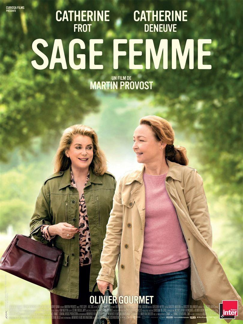 Sage_Femme.jpeg