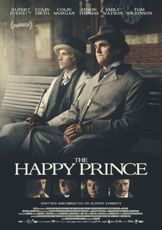 the-happy-prince-official-poster.jpg