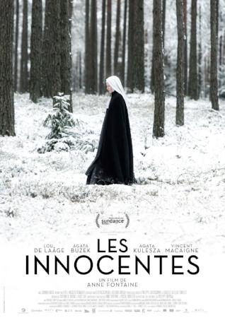 Innocentes.jpg