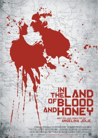 In the land of blood and honey.jpg