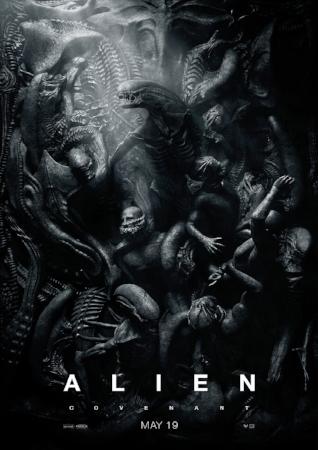 Alien Covenant.jpg