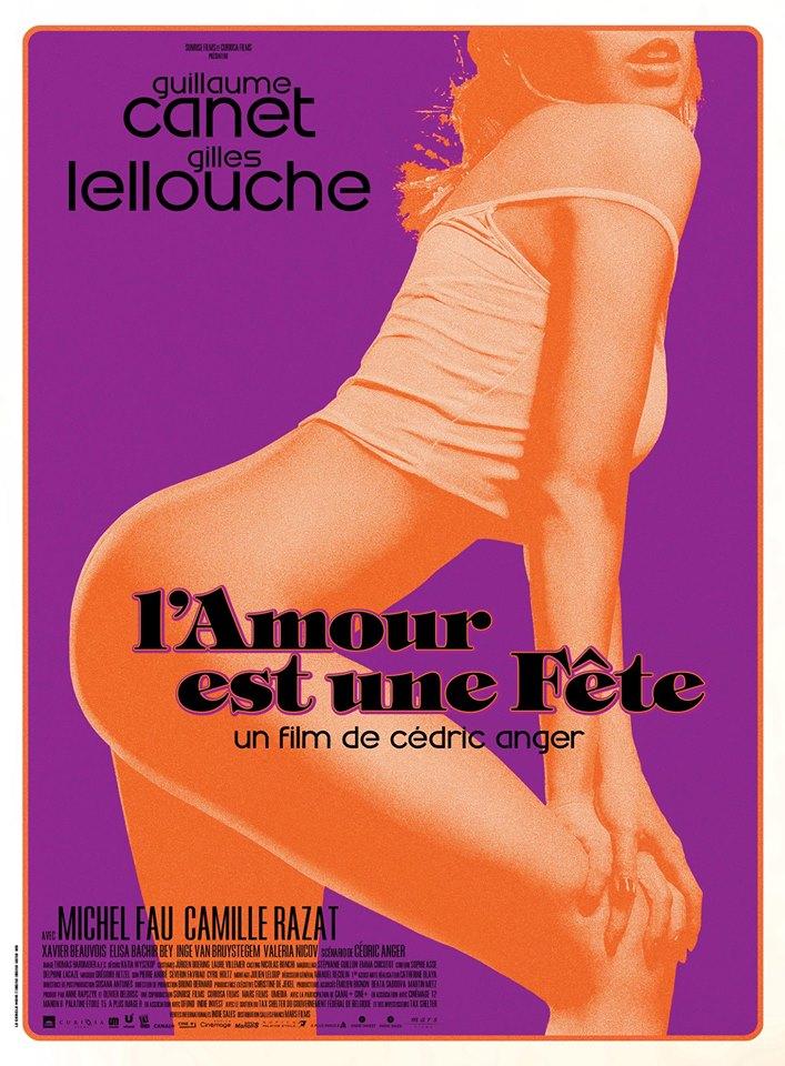 4118215-affiche-du-film-l-amour-est-une-fete-950x0-1.jpg