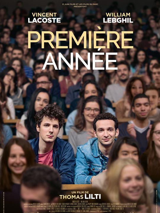 premiere-annee.jpg