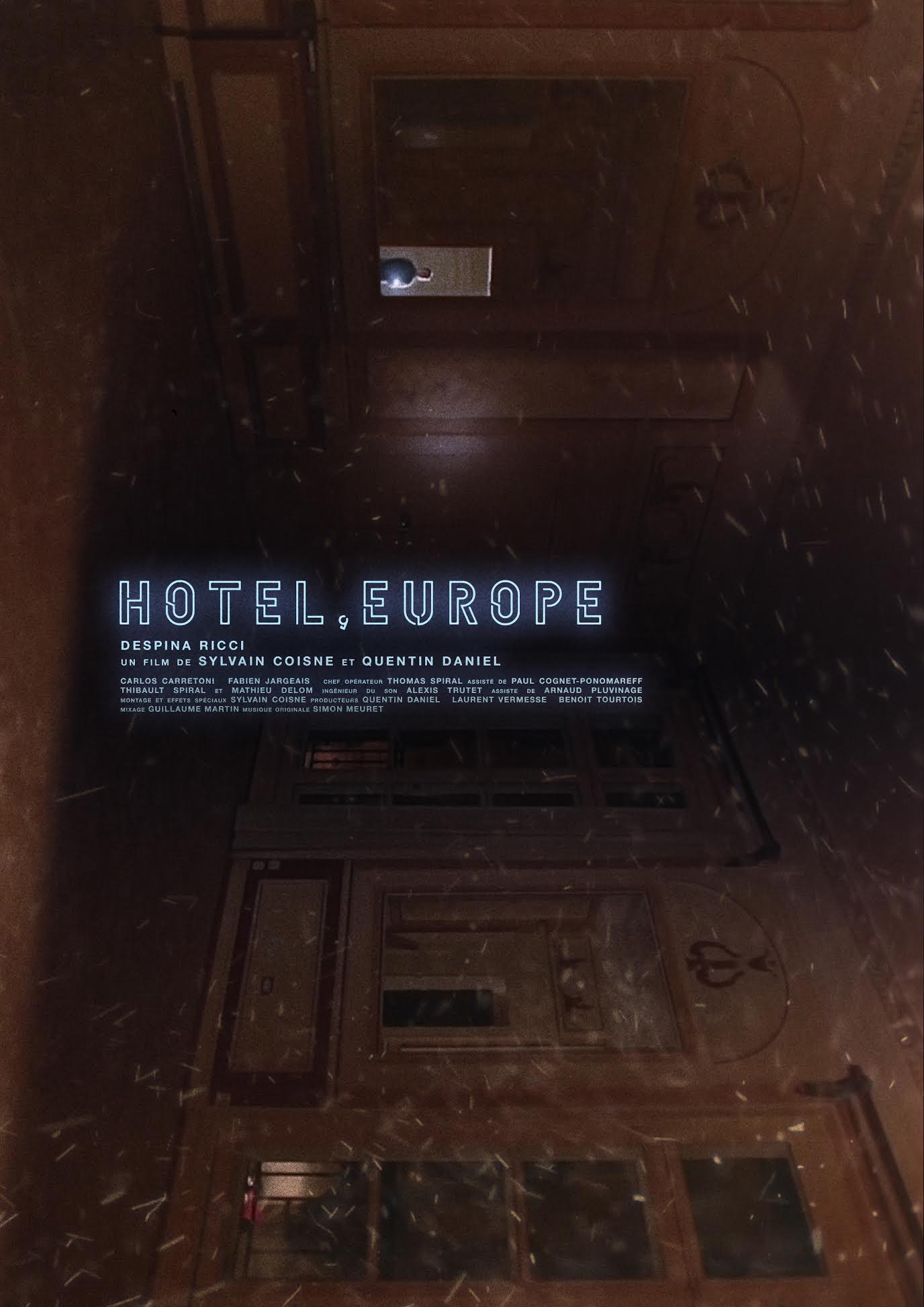 3 - hoteleurope_2015.jpg