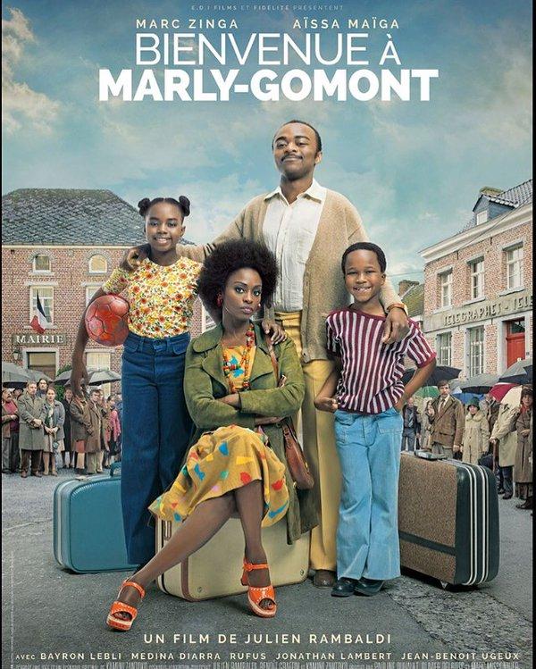Bienvenue-à-Marly-Gomont.jpg
