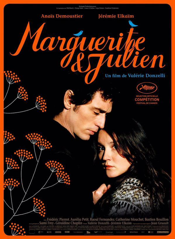 Marguerite et julien.jpg