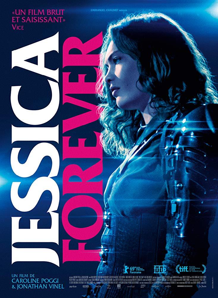 Jessica Forever.jpg