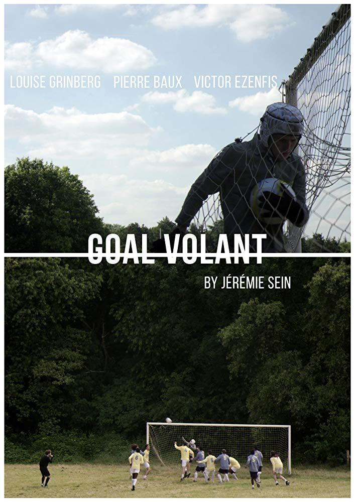 Goal volant.jpg