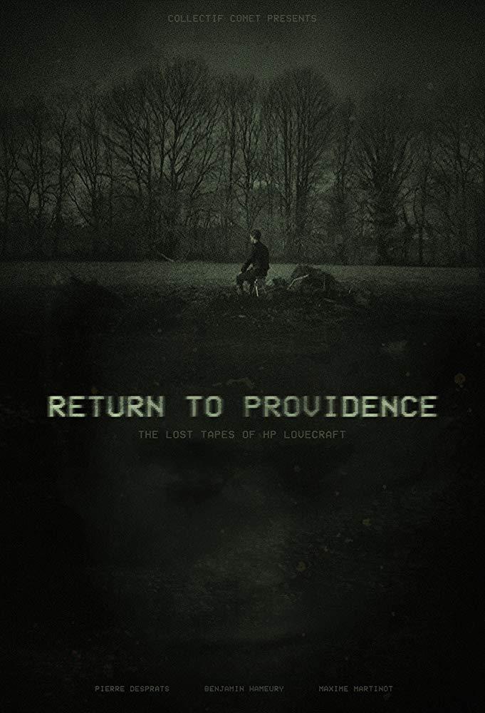 Return to Providence.jpg