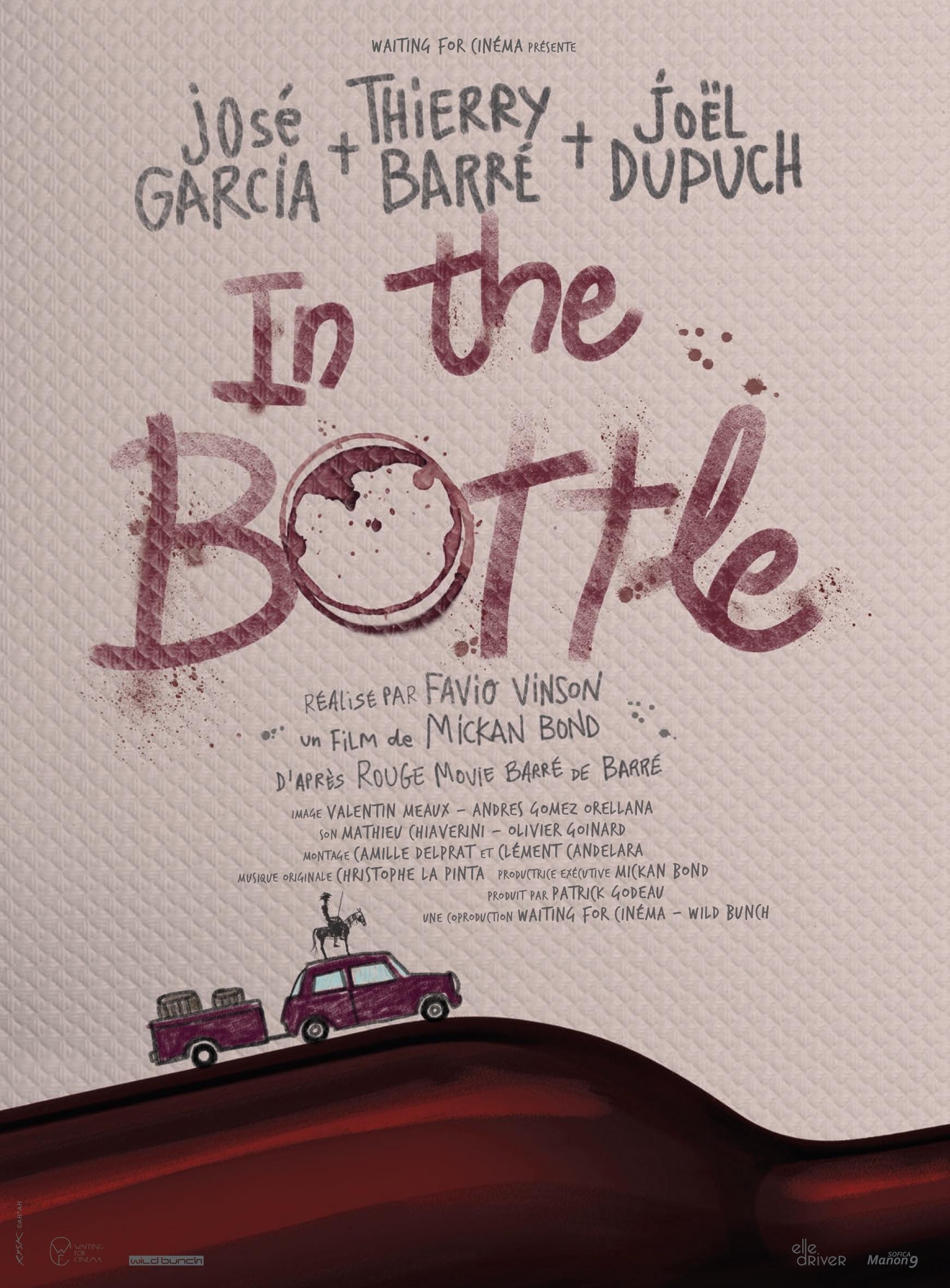 In the bottle.jpg