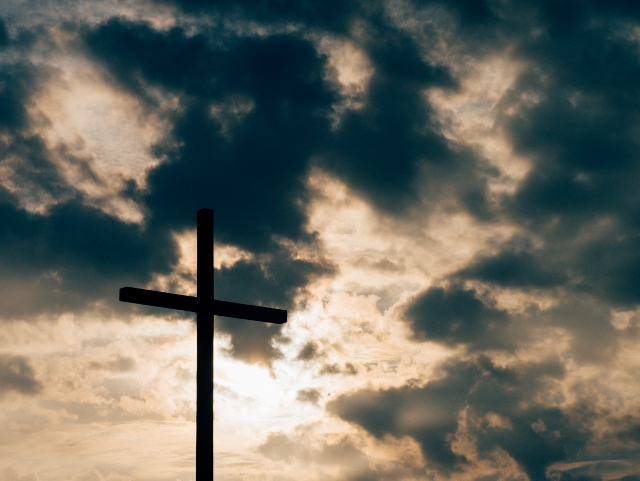 Cross and sky (640x481).jpg