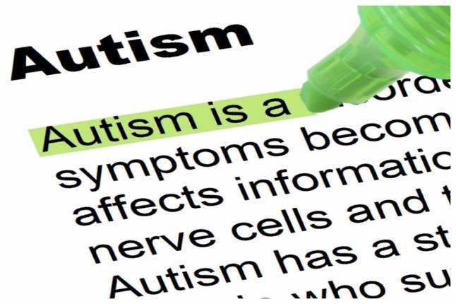 autism pic copy.jpg