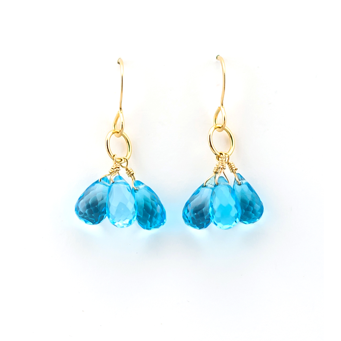 Earrings3.jpg