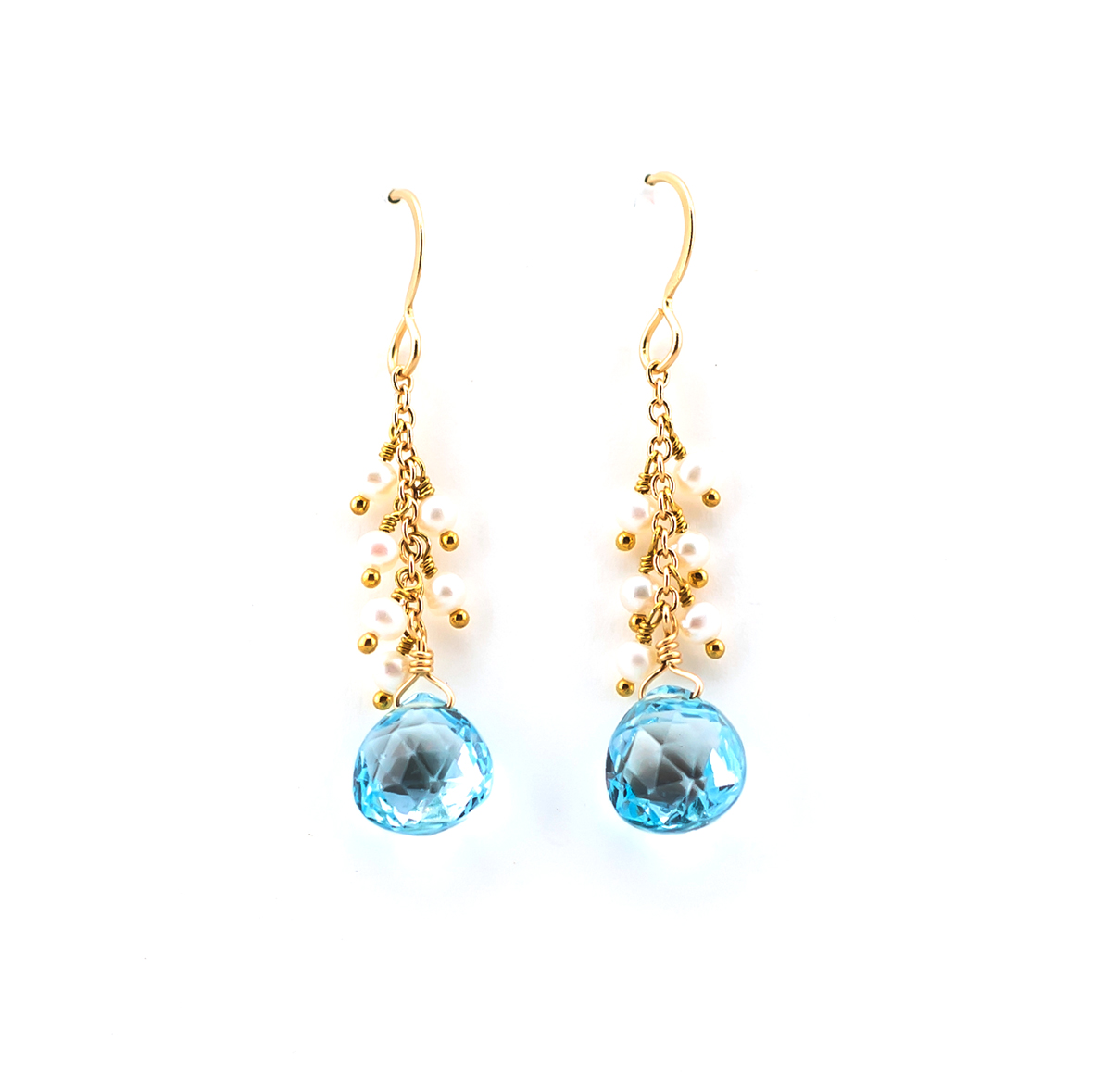 Earrings6.jpg