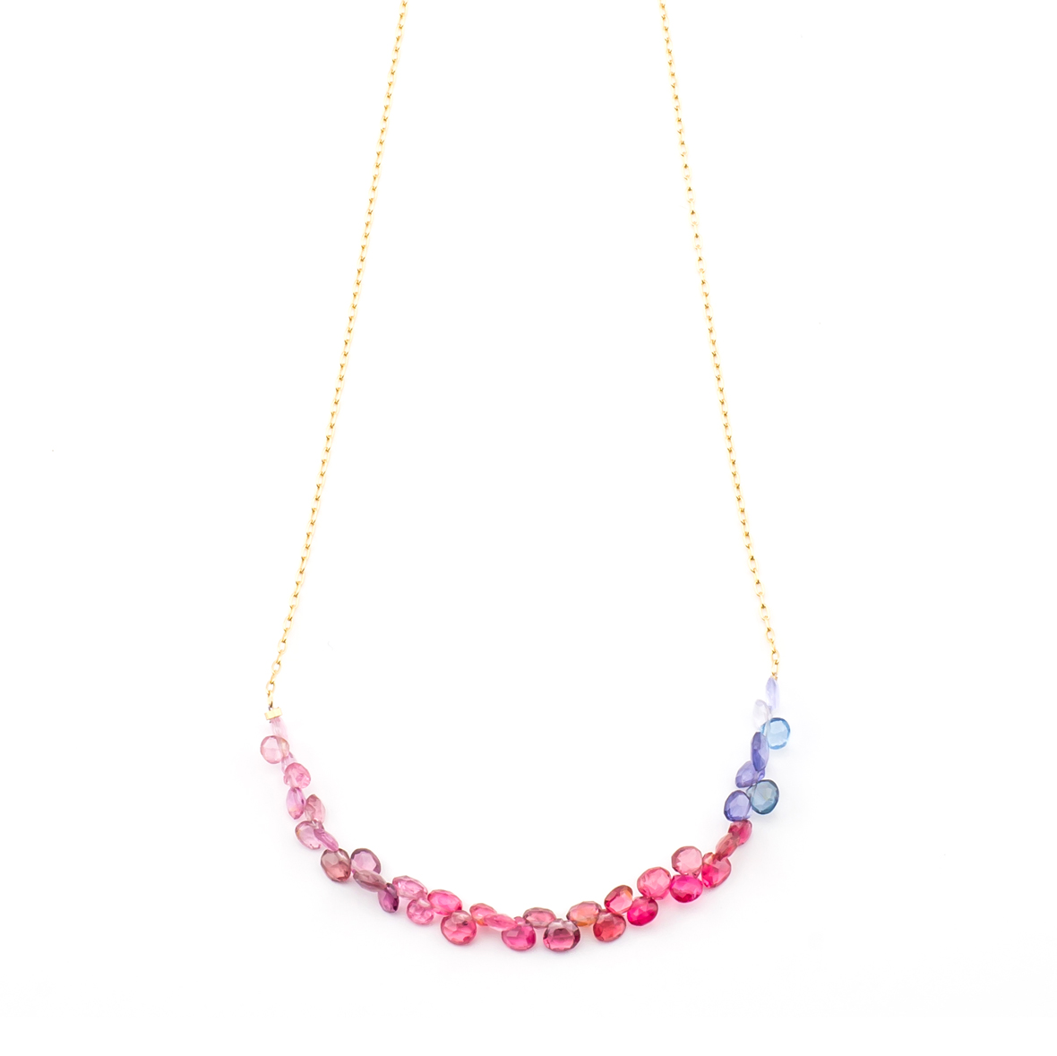 Necklace3.jpg