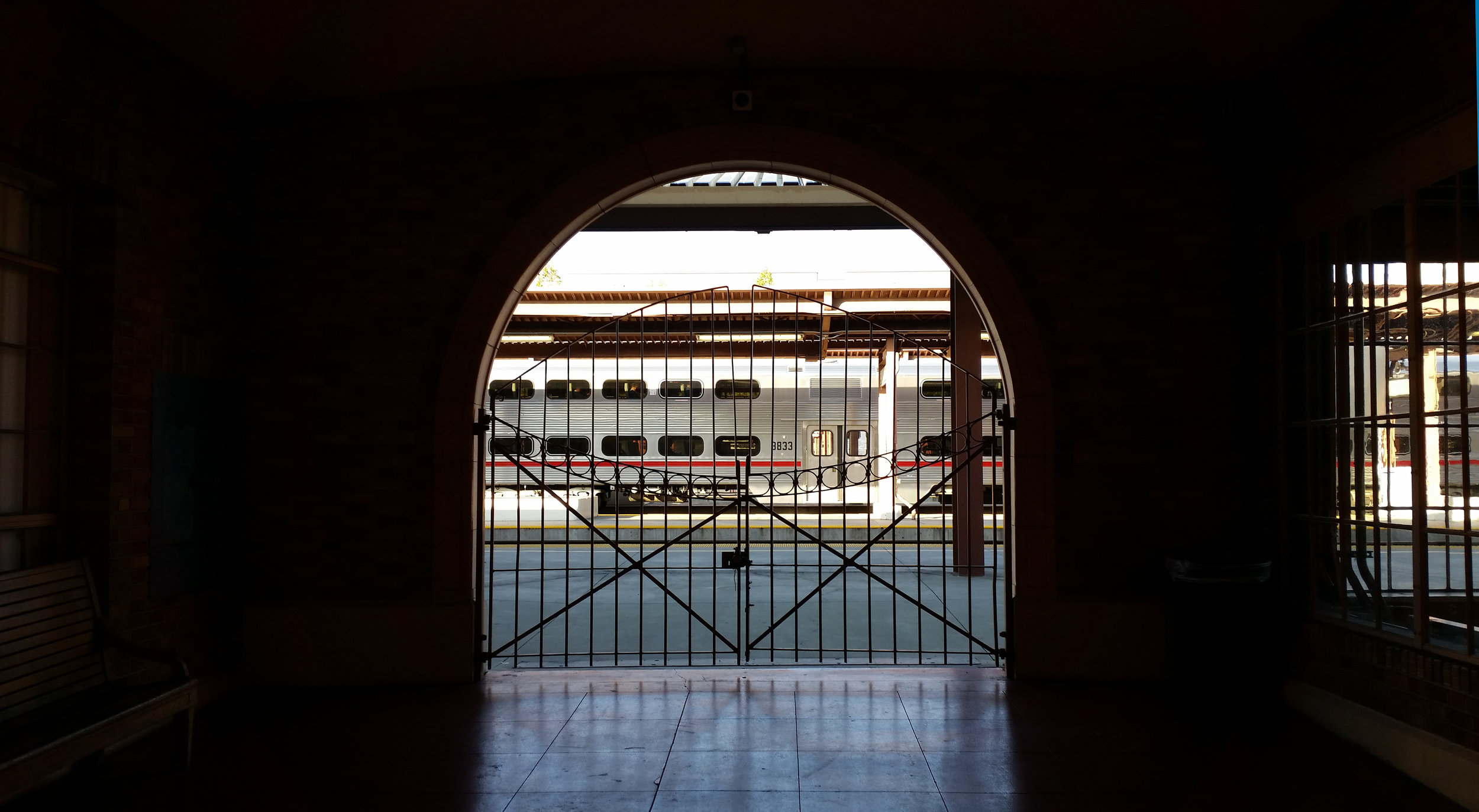 MaryAnnCamps-2016-Diridon Station 03.jpg