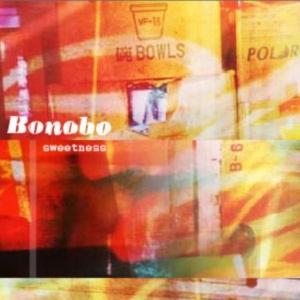 bonobo sweetness cover.jpg