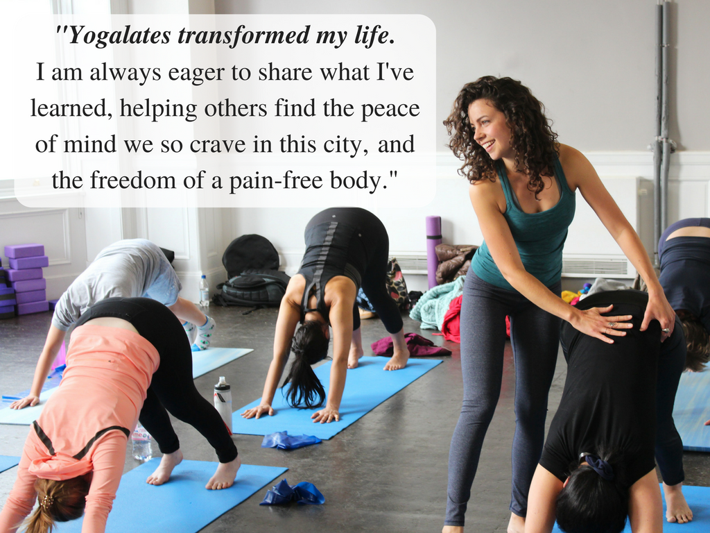 Yogalates transformed my life. I am always eager to share what I've learned, helping others find the peace of mind we so crave in this city, and the freedom of a pain-free body..png