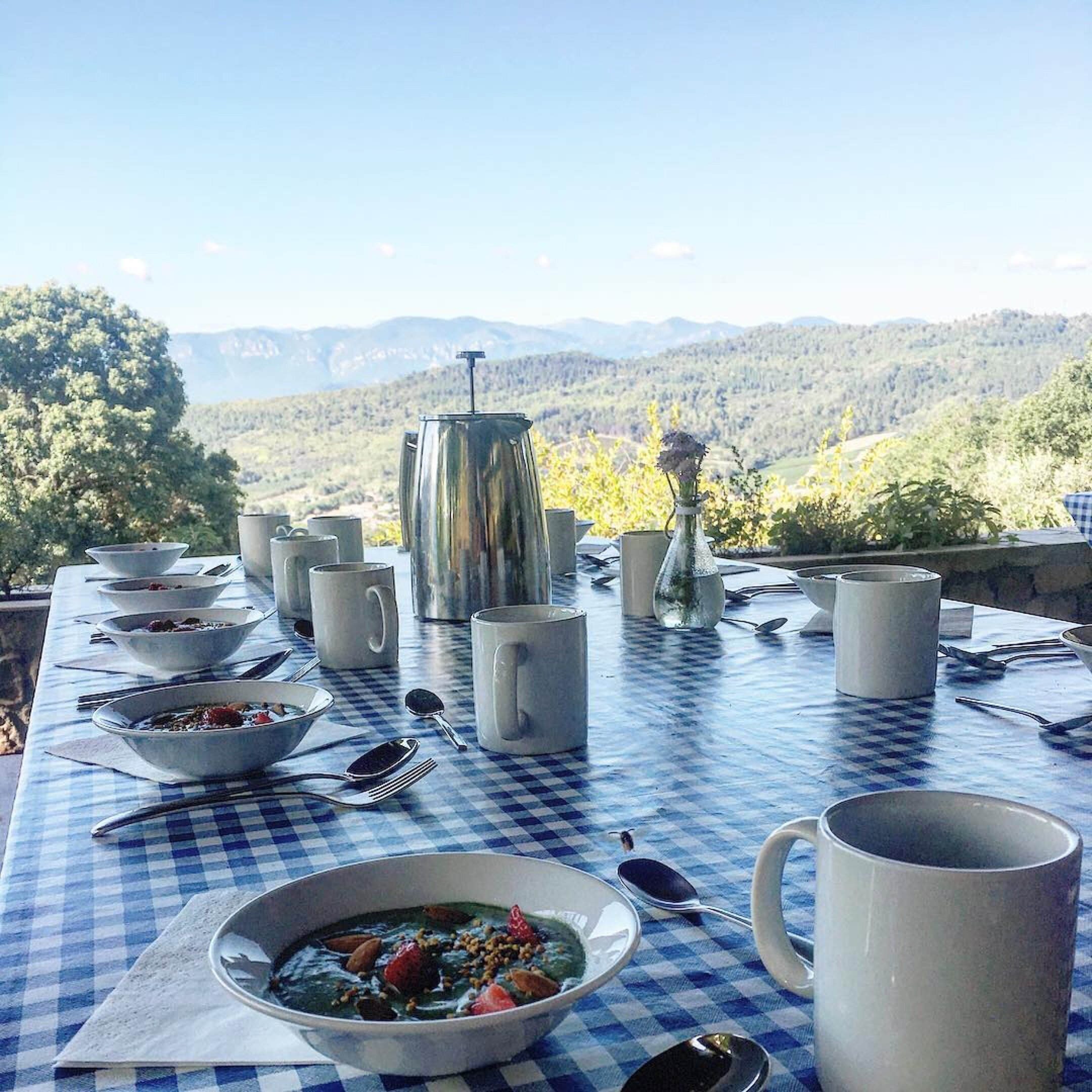 Breakfast with a view.jpg