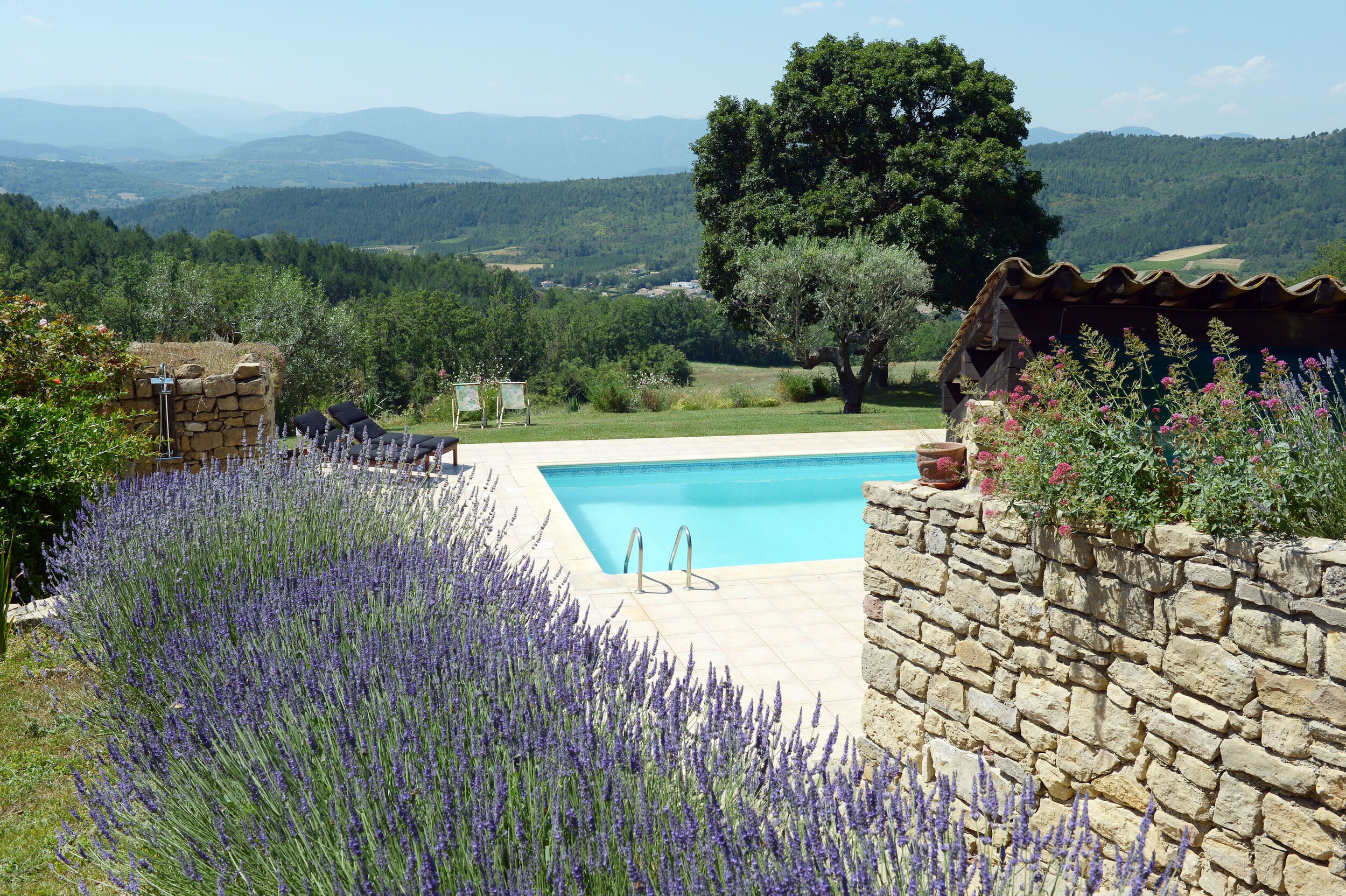 Relax & Restore Yogalates Retreat - 27th - 31st May 2020Carcassonne, France