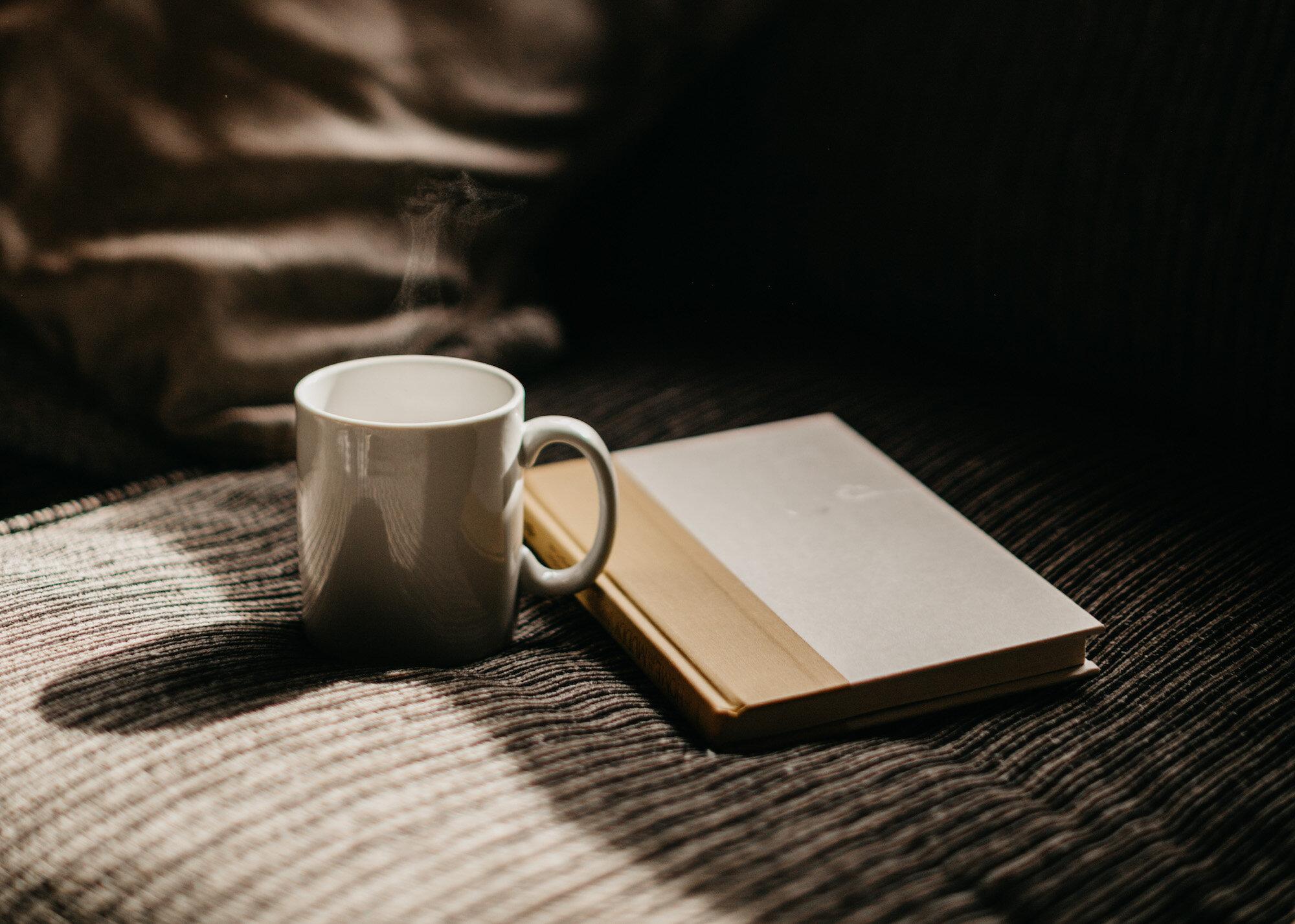 Tea on the sofa.jpeg