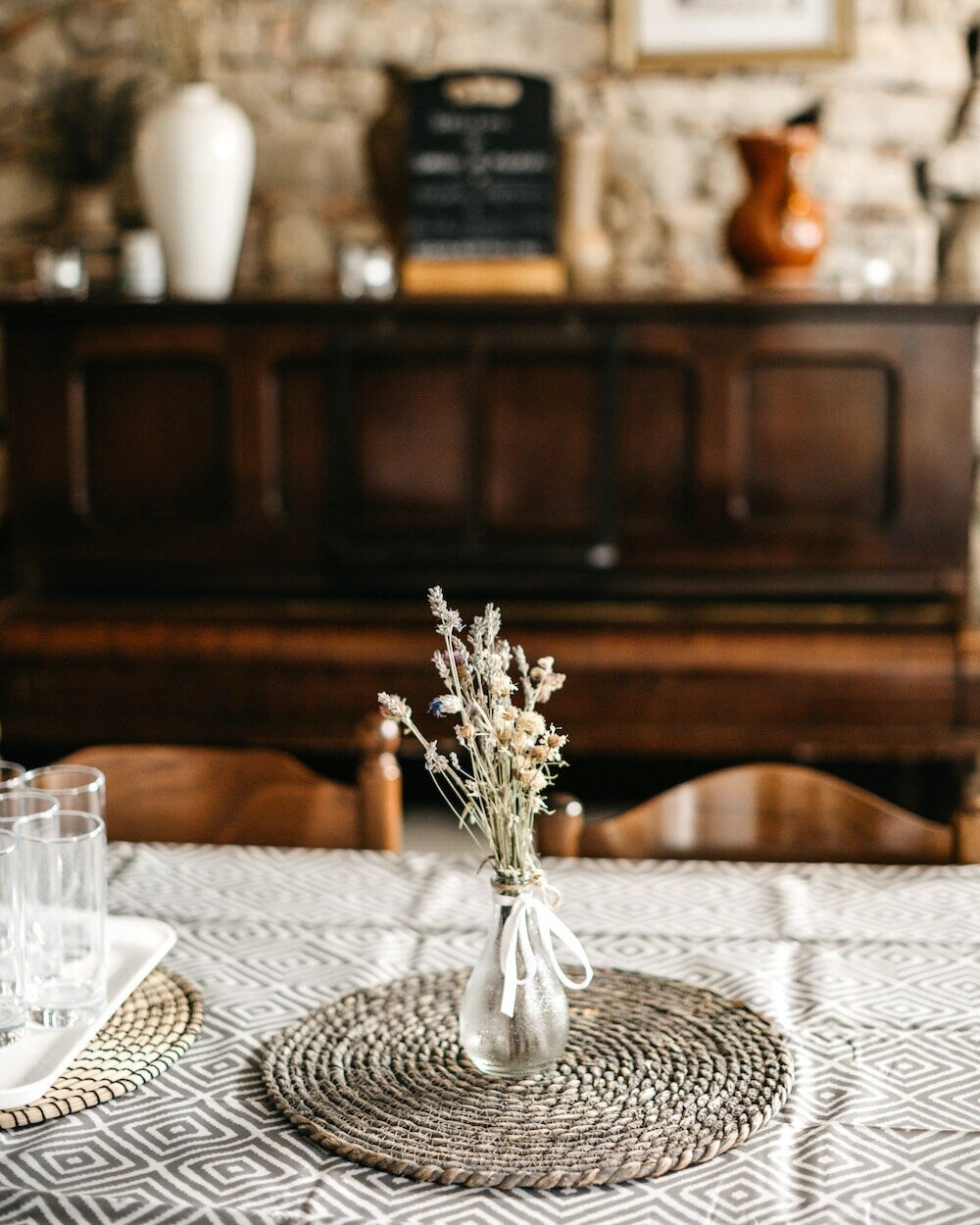 DINING+ROOM+2.jpg