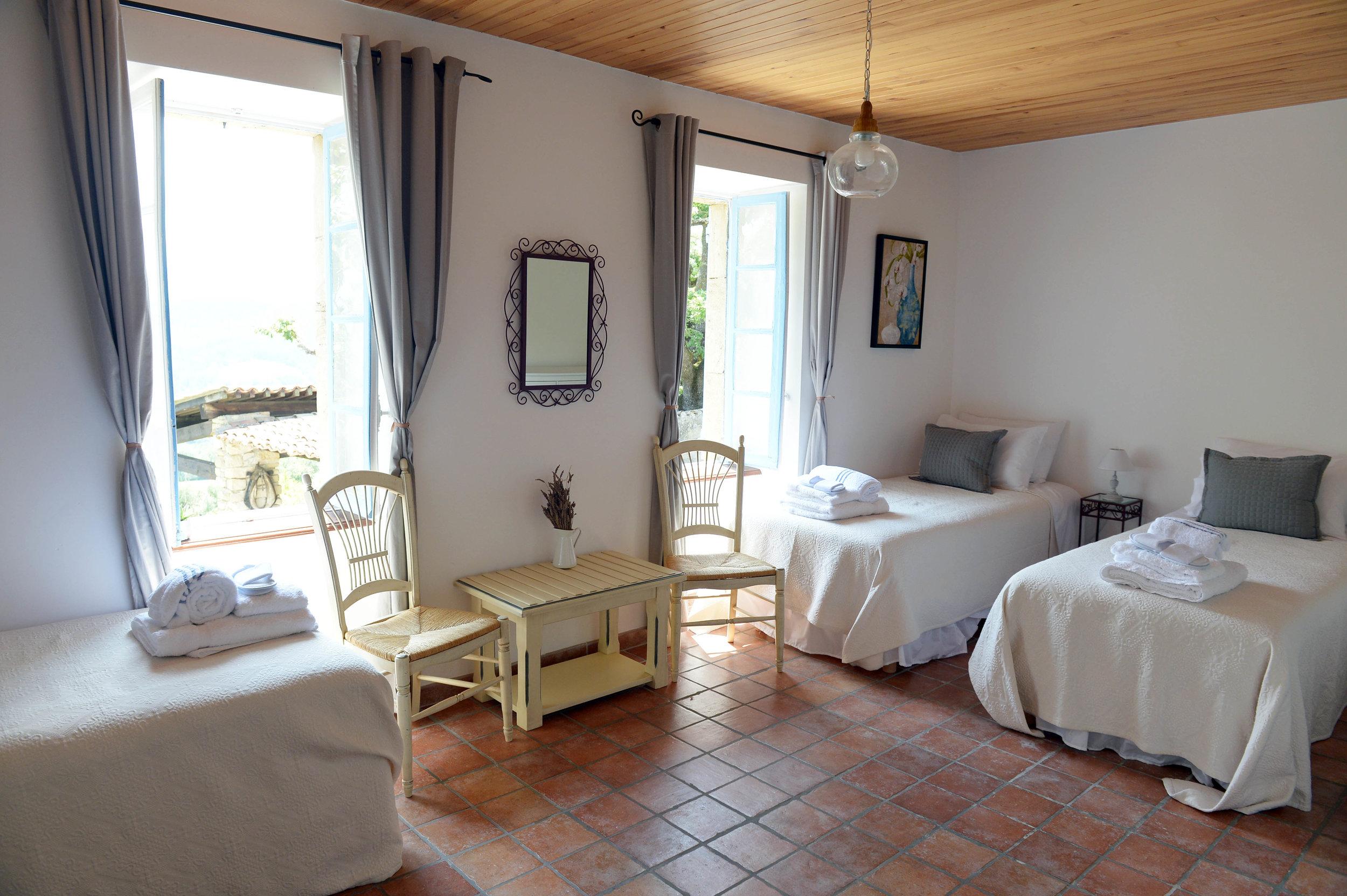 Occitanie 3 beds.JPG