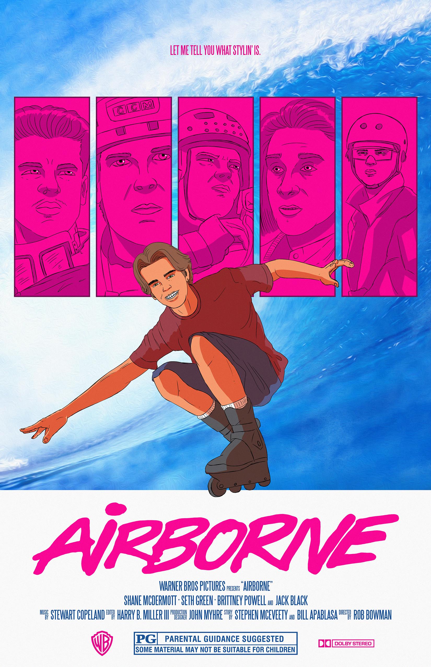 Jon-Caron-Airborne-Movie-Poster-JC-Art.jpg