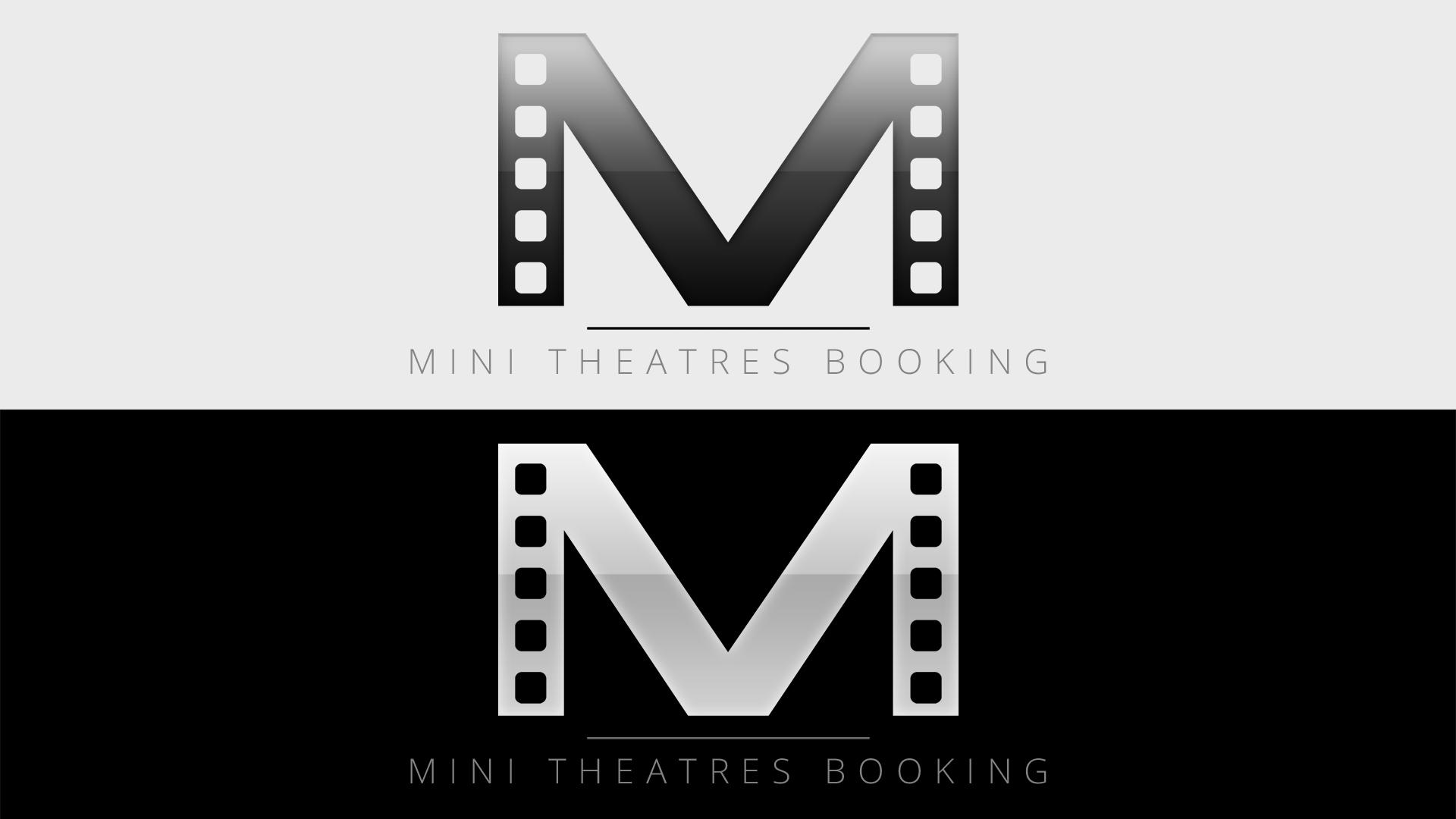 Jon-Caron-Mini-Theatres-Booking-Logo-JC-Art.jpg