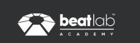 http://beatlabacademy.com