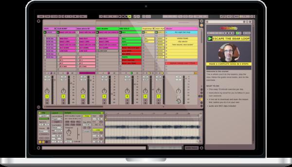 MacBook-Pro-2_8bar_v2.png