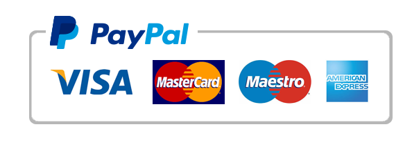 payment_icons_color.png