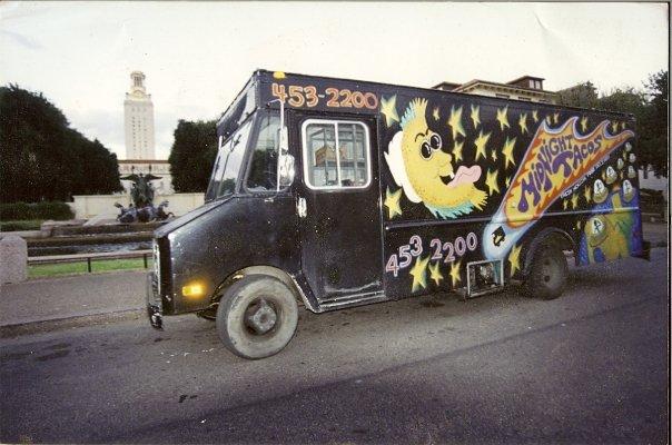 taco1_midnight_tacos_truck.jpg