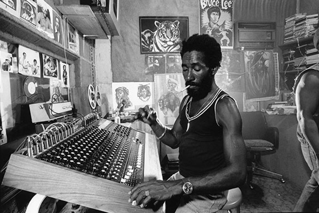 lee_scratch_perry_vision_paradise01.jpg
