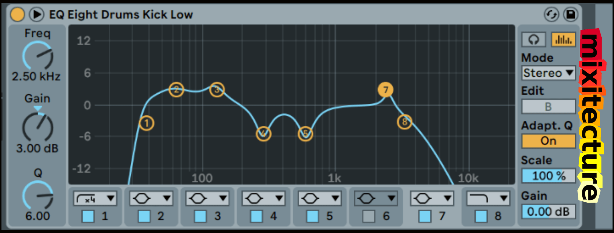 course_12_EQ8-presets-cover-may-v2-COMPR.png