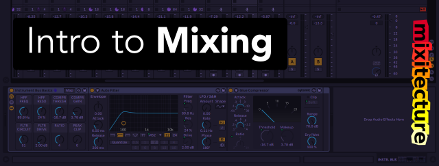 intro_to_mixing_v2.png