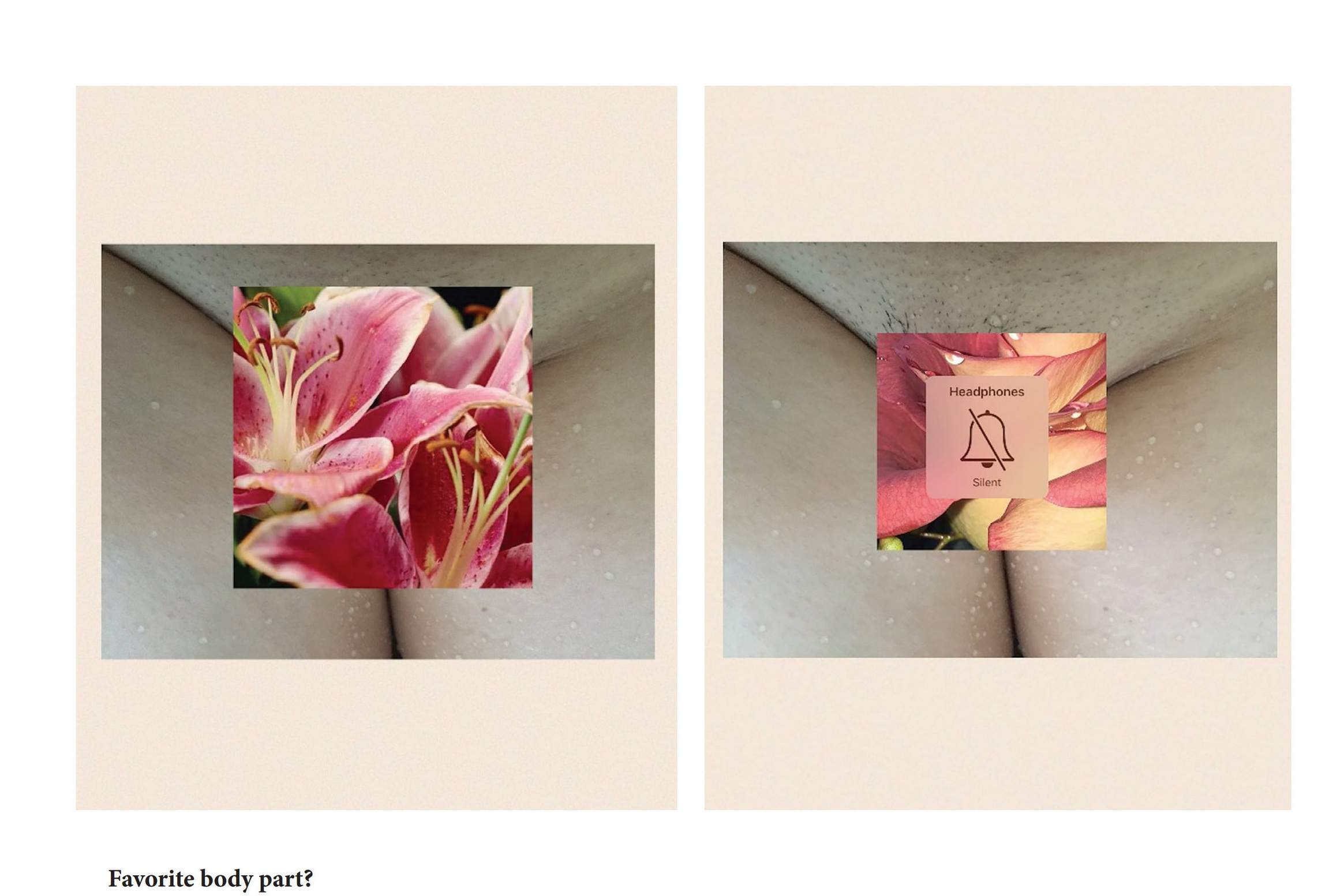 56_Split_PM_SexoticaPM3 build DONE pdf.jpg